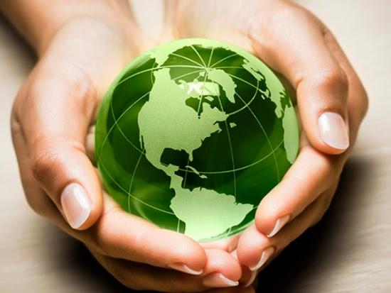 Lập cam kết bảo vệ môi trường( Hết hiệu lực)