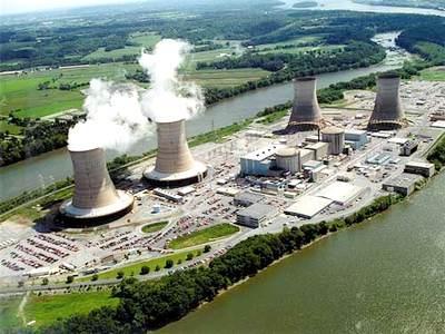 Báo cáo đánh giá tác động môi trường (ĐTM)